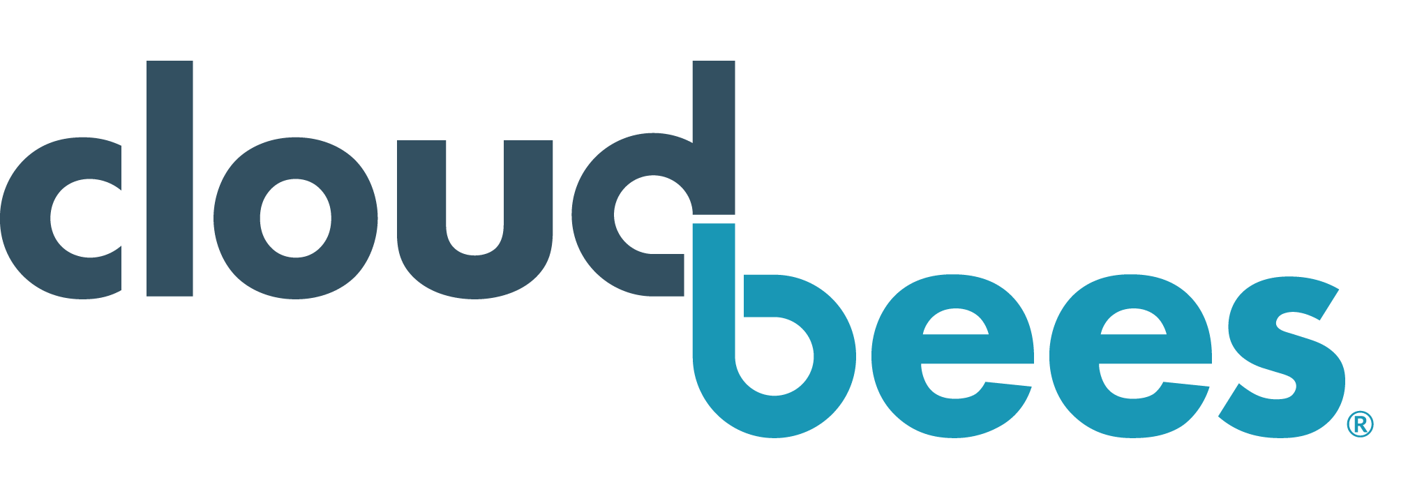 CloudBees, Inc.